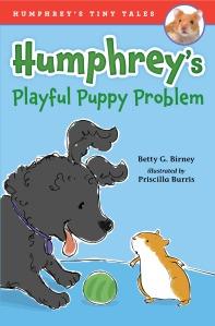 Humphrey2 (3)