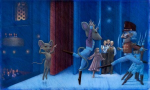 Nutcracker Cover final art to Tugeau (2).jpgGendron